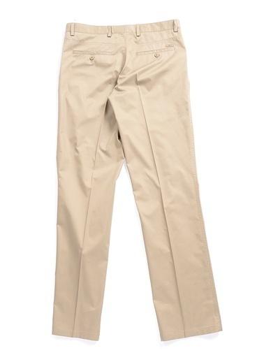 Altimod Man Pantolon Camel